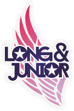 Long & Junior